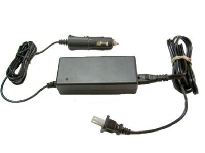 Battery Geek 222 Watt Hr Compact Portable 12v Cpap Battery