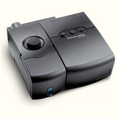 Respironics Remstar Pro M Series Cpap With Integrated