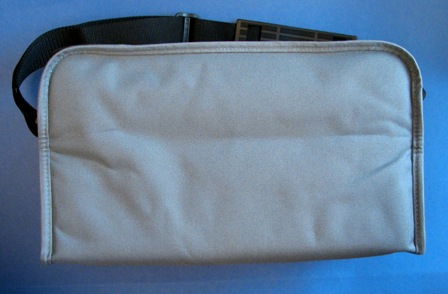 Respironics System One Cpap Bipap Carry Case
