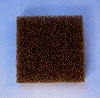 Cabinet Air Filter for the DeVilbiss 525DS Oxygen Concentrator