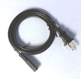 Philips Respironics Ac Power Cord Sku 1005894