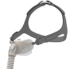 Fisher Paykel Pilairo Q Nasal Pillows CPAP Mask System