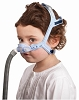 Pediatric CPAP Mask