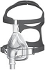 Fisher & Paykel HC-432 FlexiFit Full Face CPAP / BiPAP Mask with Headgear