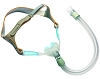 Philips Respironics Nuance Pro Gel Nasal Pillows System