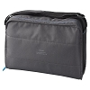Respironics DreamStation CPAP / BiPAP Carry Case