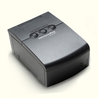 Respironics Remstar Pro M Series Cpap Machine With C Flex