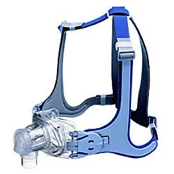 ResMed Mirage Vista™ Nasal CPAP Mask System with Headgear