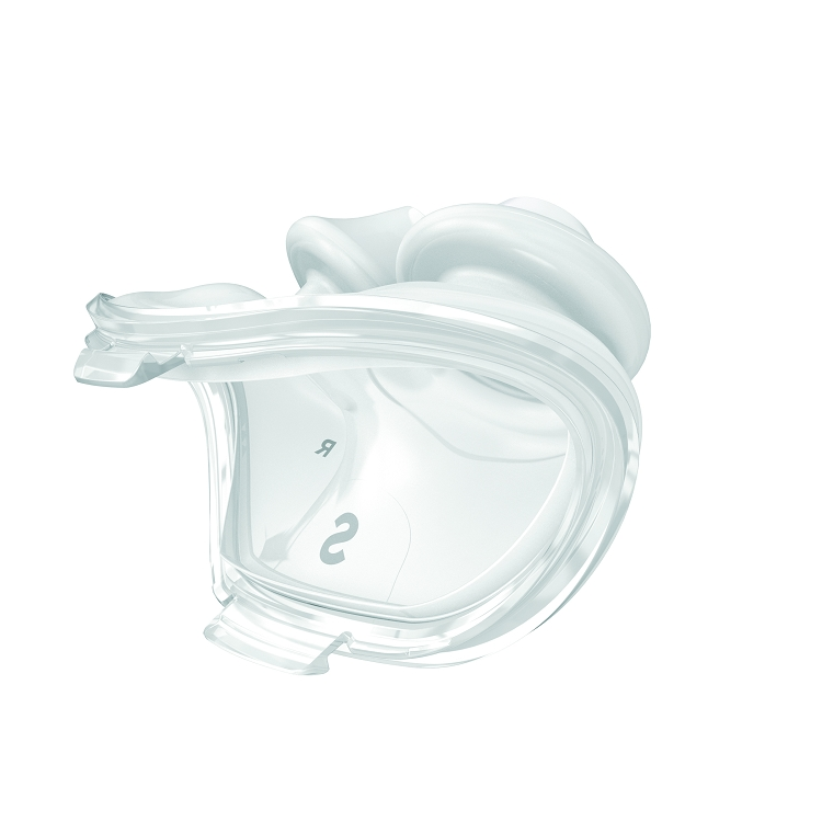 mask resmed pillow nasal airfit store pillows