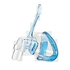 Aura Nasal CPAP Mask with Headgear