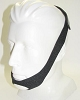 Sunset Neoprene Puritan Bennett Style Chinstrap