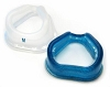 Respironics Gel Cushion & Silicon Flap for the Comfort Gel Nasal CPAP Mask