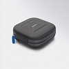 Respironics DreamStation Go CPAP Small Travel Kit