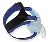 DeVilbiss EasyFit Gel Nasal CPAP Mask & Headgear