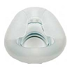 Eson Nasal Mask Replacement Silicon Cushion