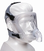 Respironics FitLife Full Face CPAP/BiPAP Mask with Headgear