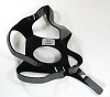 Headgear for RespCare Hybrid Universal CPAP Mask