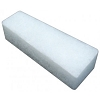 Sunset Brand Disposable Filters for the Fisher & Paykel ICON Series of CPAP units.