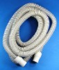 8ft Gray CPAP Tubing
