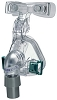 ResMed Ultra Mirage II Nasal CPAP Mask with Headgear