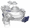 Frame System for the ResMed Mirage Liberty™ Full Face CPAP Mask (No Headgear)