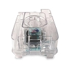 3B Luna CPAP Water Chamber