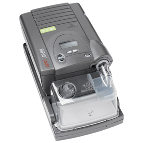 Buying a Used CPAP Machine