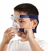 ResMed Mirage Micro™ for Kids Nasal CPAP Mask with Headgear