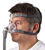 ResMed Mirage FX Nasal CPAP Interface with Headgear
