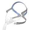 ResMed AirFit™ N10 Nasal Mask System with Headgear