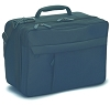 Philips Respironics PAP Travel Briefcase