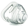 Philips Respironics Pico Nasal CPAP mask Replacement Cushion
