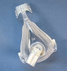 ResMed Quattro™ Air Full Face Mask Frame System