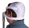 Softcap Headgear for Respironics Masks