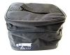 Canvas Travel Bag for ProBasics ZZZ-PAP and Puresom CPAP Machines