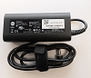 Philips Respironics DreamStation 65 Watt AC Power Supply and Cord