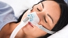 Fisher & Paykel Brevida™ Nasal Pillow CPAP Mask System