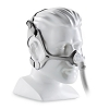 Philips Respironics Wisp Nasal Mask with Headgear