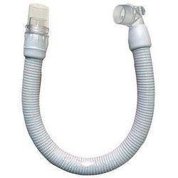 Philips Respironics Wisp Nasal CPAP mask Replacement Tube Assembly