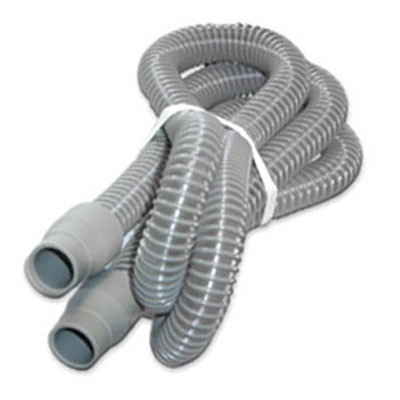 Philips Respironics Flexible 6-foot CPAP/BiPAP Hose