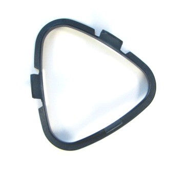 Cushion Clip for the ResMed Mirage Activa™ LT and Mirage™ SoftGel Nasal CPAP Mask