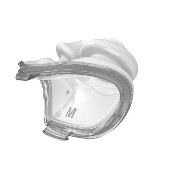 Medium ResMed AirFit™ P10 Nasal Pillows