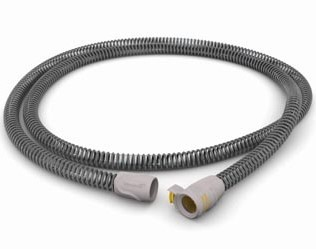 ResMed 22mm Flexible ClimateLine Max CPAP/BiPAP Heated Tubing for S9 Series CPAP and VPAP units
