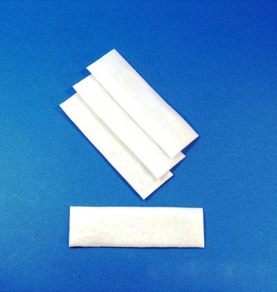 Disposable Ultrafine Filters for Devilbiss 9000 series CPAP & Bilevel units.