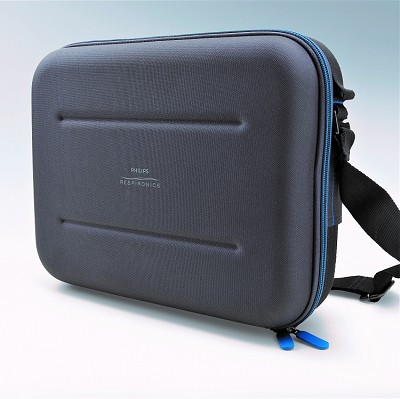 Respironics DreamStation CPAP / BiPAP Travel Case