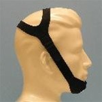 HALO Chin Strap by BreatheWear
