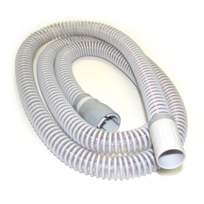 Flexible 6-foot CPAP/BiPAP Hose For Fisher & Paykel ThermoSmart 600-Series #900HC522