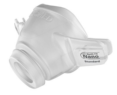 Wide Size Swift™ FX Nano Replacement Cushion