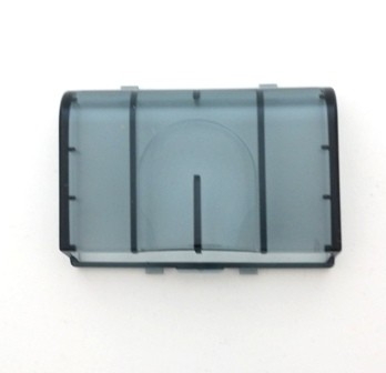 ResMed S9 Filter Cover