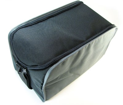 Respironics System One CPAP / BiPAP Carry Case